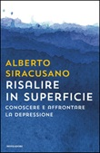 Risalire in superficie Ebook di  Alberto Siracusano