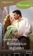 Romantico inganno Ebook di  Elizabeth Lowell