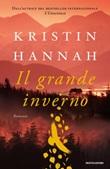 Il grande inverno Ebook di  Kristin Hannah