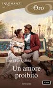 Un amore proibito. Guilty Ebook di  Laura Lee Guhrke