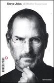 Steve Jobs Libro di  Walter Isaacson