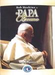 Il Papa buono. 2 DVD DVD di  Ricky Tognazzi