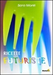 Ricette futuriste