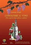 Conoscere il vino. Alla scoperta delle eccellenze calabresi Ebook di  Carmine Sirufo