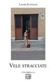 Vele stracciate Libro di  Lauro Zuffolini