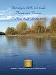 Antologia delle più belle poesie del premio I Poeti dell'Adda 2019 Libro di