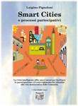 Smart cities e processi partecipativi Ebook di  Luigino Pignoloni