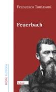 Feuerbach Libro di  Francesco Tomasoni