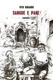 Sangue e pane Ebook di  Vito Ribaudo