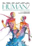 Human. Corpi ibridi, mutanti e fluidi nell'universo del possibile Ebook di