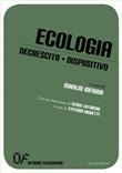 Ecologia, decrescita, dispositivo Ebook di