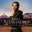 La Voce da Assisi CD di Frate Alessandro
