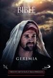 Geremia DVD di