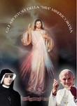 Gli Apostoli della 'mia' Misericordia DVD di  Antonella Luberti