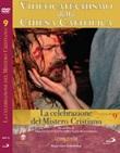 Videocatechismo della Chiesa Cattolica, Vol. 9 DVD di  Don Giuseppe Costa; Gjon Kolndrekaj