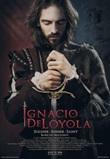 Ignacio de Loyola. Soldato - Peccatore - Santo. DVD di  Paolo Dy