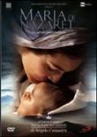 Maria di Nazaret DVD di  Giacomo Campiotti