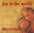 Joy to the World CD di Frisina Marco