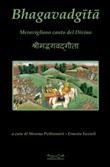 Bhagavad-Gita. Meraviglioso canto del divino Libro di Vyasa