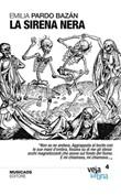 La sirena nera Ebook di  Emilia Pardo Bazán