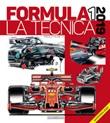 Formula 1 2019. La tecnica Libro di  Paolo Filisetti