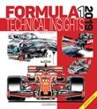 Formula 1 2019. Technical insights Libro di  Paolo Filisetti