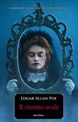 Il ritratto ovale Ebook di  Edgar Allan Poe, Edgar Allan Poe