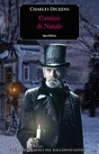 Cantico di Natale Ebook di  Charles Dickens