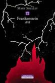 Frankenstein 1818. Ediz. integrale Ebook di  Mary Shelley
