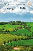 Viaggio in Italia Ebook di  Flavio Cuniberto