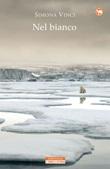 Nel bianco Ebook di  Simona Vinci