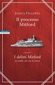 Il processo Mitford. I delitti Mitford Ebook di  Jessica Fellowes