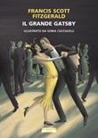 Il grande Gatsby. Ediz. illustrata Ebook di  Francis Scott Fitzgerald