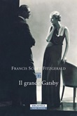 Il grande Gatsby Ebook di  Francis Scott Fitzgerald