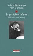 La guarigione infinita. Storia clinica di Aby Warburg Ebook di  Ludwig Binswanger, Aby Warburg