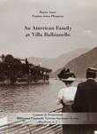 An american family at Villa Balbianello Ebook di  Butler Ames, Pauline Ames Plimpton