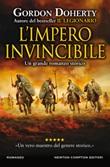 L' impero invincibile Ebook di  Gordon Doherty, Gordon Doherty