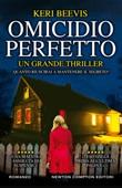 Omicidio perfetto Ebook di  Keri Beevis