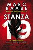 Stanza 19 Ebook di  Marc Raabe, Marc Raabe