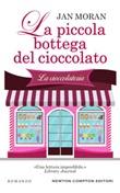 La piccola bottega del cioccolato Ebook di  Jan Moran