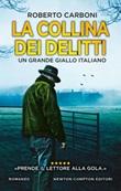 La collina dei delitti Ebook di  Roberto Carboni, Roberto Carboni