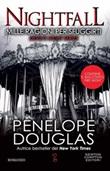 Mille ragioni per sfuggirti. Devil's night series Ebook di  Penelope Douglas, Penelope Douglas