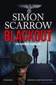 Blackout Ebook di  Simon Scarrow, Simon Scarrow