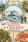 Alla conquista del Monte Everest. La vera storia dell'impresa di George Mallory e Guy Bullock Ebook di  Craig Storti, Craig Storti