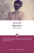 Pigmalione. Ediz. integrale Ebook di  George Bernard Shaw