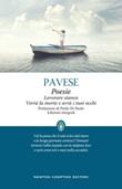 Poesie-Lavorare stanca-Verrà la morte e avrà i tuoi occhi. Ediz. integrale Ebook di  Cesare Pavese, Cesare Pavese