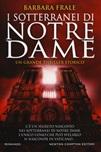 I sotterranei di Notre-Dame