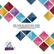 Bilancio sociale 2019 Libro di