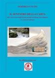 Il sentiero della carta. Alla ricerca dei luoghi di una grande eccellenza marchigiana: la carta di Fabriano Ebook di  Federico Uncini