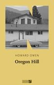 Oregon Hill Ebook di  Howard Owen